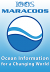 MARACOOS and Surfrider Join Forces!