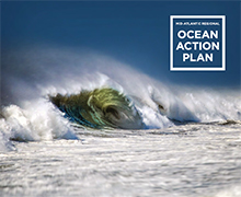 Regional Ocean Planning Body Makes Progress